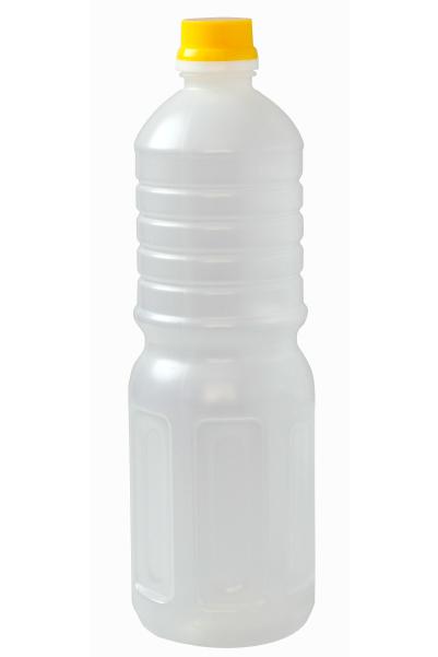 1.0Lポリボトル